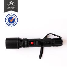 Militär Taktische Taschenlampe Stun Gun
