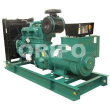 Guangdong 400kva Aggregat Generator gesetzt Malaysia Förderung