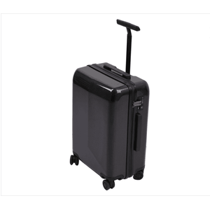 Large Capacity Carbon Fiber Suitcase