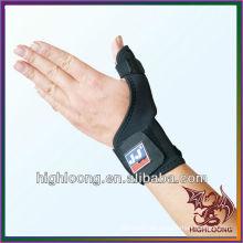 2013 neue Stil Neopren Handgelenk Unterstützung
