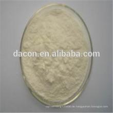 Allicin Garlicin 10% 25% für Tiere
