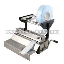 Ultrasonic Cleaner&Ultrasonic Washing