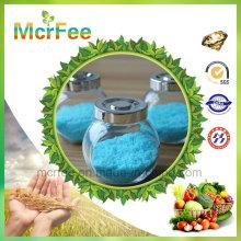 100% Fertilizante Solúvel em Água 18-18-18 15-15-30 + Te 20-20-20 + Te