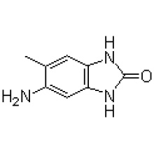 5-Amino-6-Methylbenzimidazolone