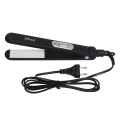 Ufree Professional Flat Irons for Hair