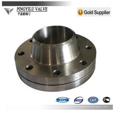 bs standard 4504 PN10 flanges hot new products for 2014