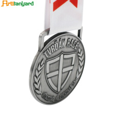 Running+Metal+Medal+And+Awards+Maker