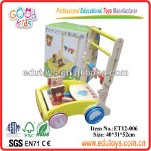 Baby Toy Wholesale Baby Walker