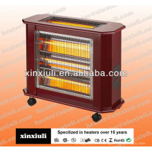 ELECTRIC HEATER CE/CB-CHINA