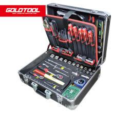 Electrical tool kit for Field Engineer GTK-8200