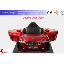 12V батарея игрушка автомобиль аккумуляторная Цена