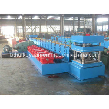 Cheap Highway Guardrall Machine
