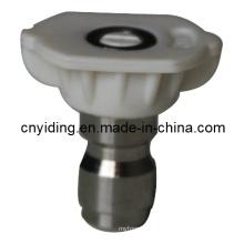 Bocal de acoplamento rápido de cerâmica 40 graus (DC-40040C)