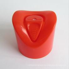 53mm Spray Caps für Luft Frische Flasche