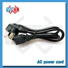 Câble d'alimentation pour ordinateur SAA Australie
