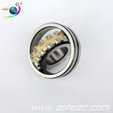 spherical roller bearing/self-aligning roller bearing/roller bearing21321ca/w33