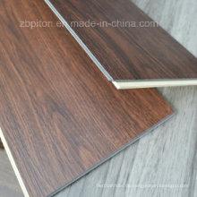 5,5 mm WPC Vinyl-Bodenbelag für den Innenbereich