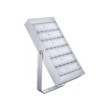 CE, luz de inundación apropiada de RoHS 120W / 160W / 200W / 240W / 300W / 400W LED al aire libre
