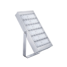 CE, luz de inundação exterior do diodo emissor de luz do encaixe 120W / 160W / 200W / 240W / 300W / 400W de RoHS