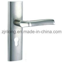 Safe & Door Lock para decoração Df 2781