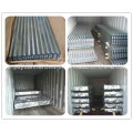 Color Coated Galvanized Corrugated Steel Sheet with Best Coil