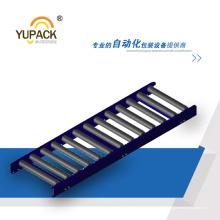 Low Profile Conveyor, Low Profile Förderanlagen