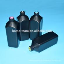 Geführte UVtinte für Epson dx5 Druckkopf