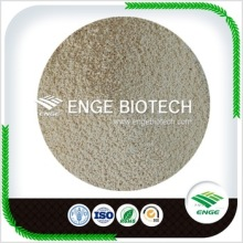 Emamectin Benzoate 30%WDG hot sales insecticide