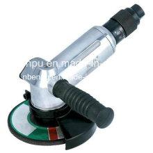 """Grinder neumático del ángulo de la alta calidad 5 """"de China"""