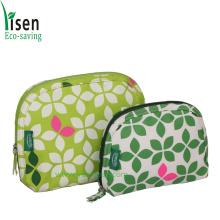 Viagens de saco cosmético da forma definida (YSCOSB00-122)