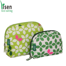 Мода косметическая сумка путешествия набор (YSCOSB00-122)