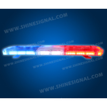 LED Police Car Emergency Warning Lightbar (L8900)