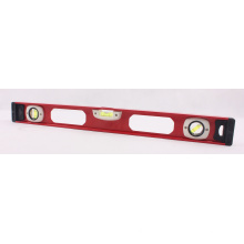 Professional Heavy Duty I-Beam Level (700601)