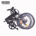 """2017 горячих 36v350w 20"""" складной мини-электрический велосипед ,большая мощность батареи электрических велосипедов,электровелосипедов из Китая"""