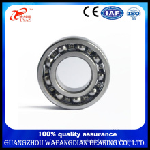 Inner Size 10mm Bearing Deep Groove Ball Bearing 6000 6200 6300 6700 6800 6900 Zz