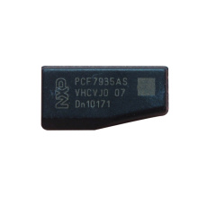Chip de transponder ID41 para Nissan 10pcs / lot