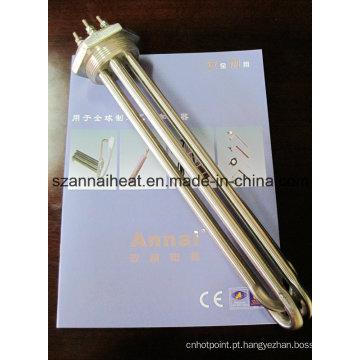 Elemento de aquecimento especial para aquecimento de água (ASH-105)