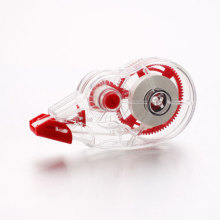 correction tape in low price with high quality
