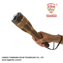 Multi Functional Taser Lamp (TW-359)