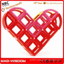 2014 Plastic Flexible Panel Toys