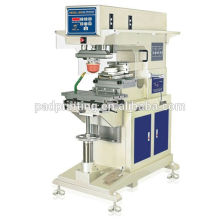 hot sale T HP-300Y precision pneumatic seal ink one color printing machine