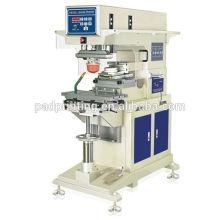 Venda quente T HP-300Y precisão pneumática selo tinta uma máquina de impressão a cores