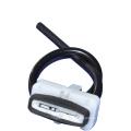 Dx4 Cap Top with Tube for Roland Fj/ Sj/ Xc/ Sp/ Vp/ RS/ Xj/ Sc/ Cj/ Lej/ Lec Printers
