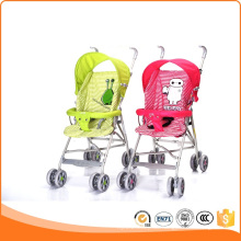 High Quality High End Baby Stroller, Foldable Stroller