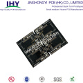 Placa PCB FR4 de doble cara