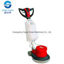 154 Multi-Function Floor Brushing Machine