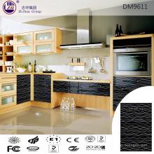 Modular Standard Küchenschrank