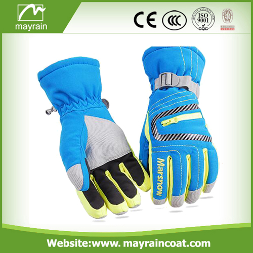 Factory Price Glove