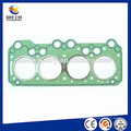 OEM No. 0209.04 High Quality Car Engine French Cylinder Gasket
