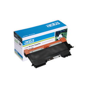 Toner Kit TK410 TK413 for Kyocera Copier